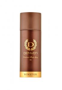 DENVER WINSTON 180ML