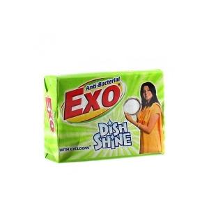EXO DISH SHINE 85G