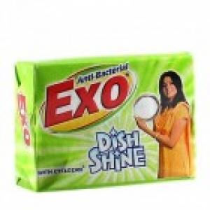 EXO DISH SHINE BAR 160G