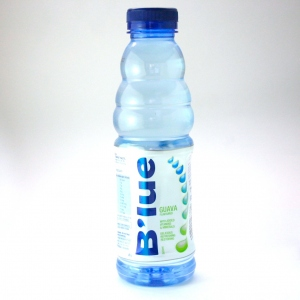 BLUE WATER GUAVA 500ML