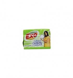 EXO DISH SHINE BAR 105G