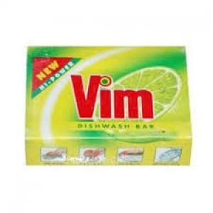 VIM LEMONS BAR 95G