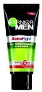GARNIER MEN ACNO FIGHT FW 100G