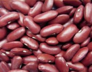 RAJMA BROWN 250G