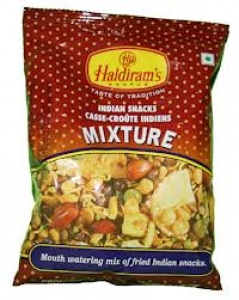 HALDIRAM`S MIXTURE 150G