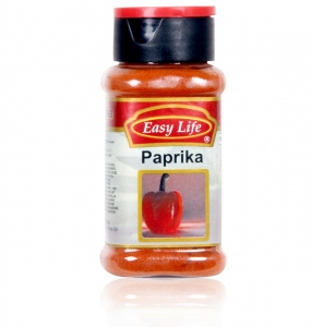 EASY LIFE PAPRIKA 70G