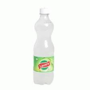 COKE LIMCA 600ML