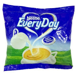 NESTLE EVERY DAY DAIRY WHITENER 200G