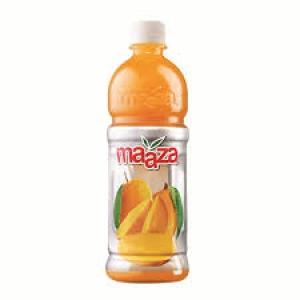 COKE MAAZA  1.2 LTR
