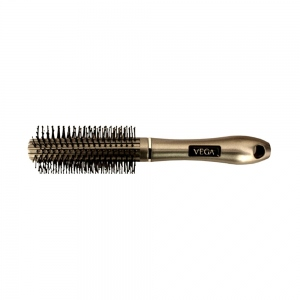 VEGA HAIR BRUSH E10-RB