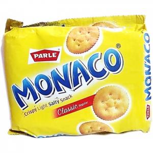 PARLE MONACO CLASSIC REGULAR 150G