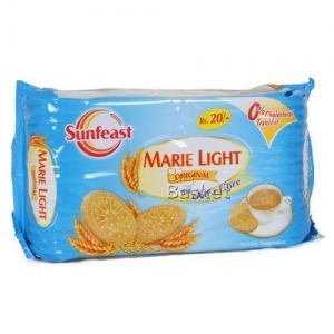 SUNFEAST MARIE LIGHT ORIGINAL 200G