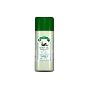 BIOTIQUE BIO ALOE VERA SPF-75 LOTION 210ML