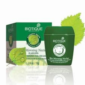 BIOTIQUE BIO MORNING NECTAR LIP BALM 16G