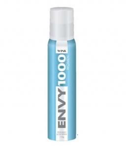 ENVY 1000 DEO WINK 140ML