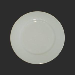 ROXX DINNER PLATE 270MM- 8166