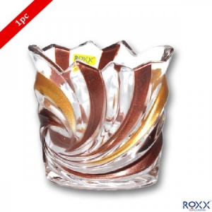 ROXX ISA COLOURFUL CUTLERY HOLDER 1 PC