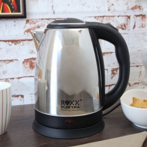ROXX ELEKTRA ELECTRIC KETTLE 0.5L
