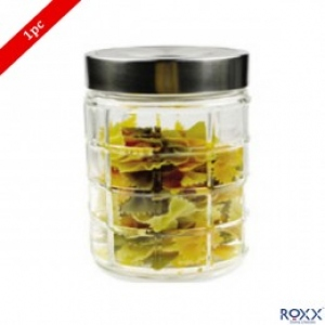 ROXX BIVA JAR 600ML