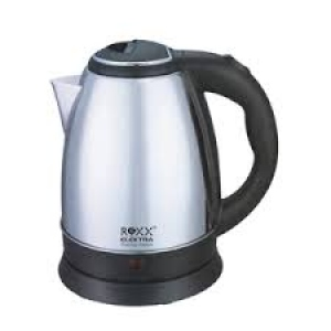 ROXX ELEKTRA SYMPHONY ELECTRIC KETTLE 1.2L