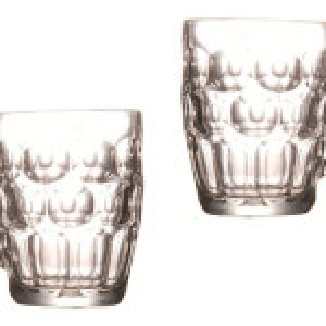 ROXX BRIT MUG SET 2PC NO.1509