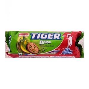 BRITANNIA TIGER ELAICHI 50G