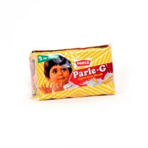 PARLE PARLE-G GLUCO BISCUITS 70G