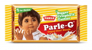 PARLE PARLE-G GLUCO BISCUITS 250G