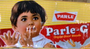 PARLE PARLE-G GLUCO BISCUITS 800G