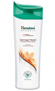 HIMALAYA DAMAGE REPAIR PROTEIN SHAMPOO 400ML