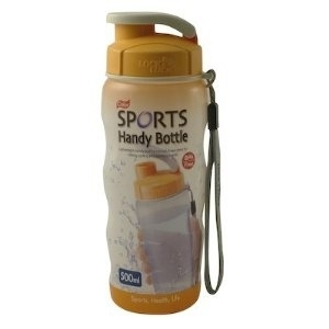 ROXX SPORT HANDY BOTTLE 1 PC