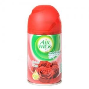 AIR WICK FA SPRAY VELVET ROSE
