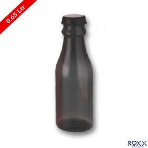 ROXX TRITAN BOTTLE 1 PC