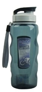 ROXX SPORTS HANDY BOTTLE 750ML