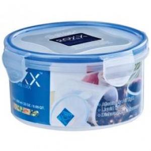 ROXX PURE LOCK ROUND 0.65L