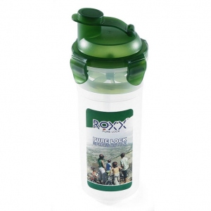 ROXX PURE LOCK BOTTLE 1.6L