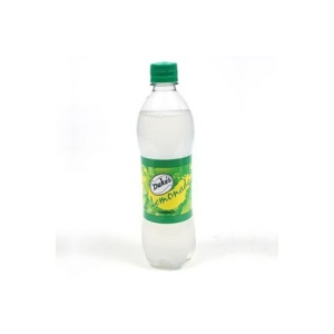 PEPSI DUKE`S LEMONADE 600ML