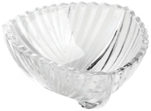 ROXX BLISS 3PC BOWL SET- 1133