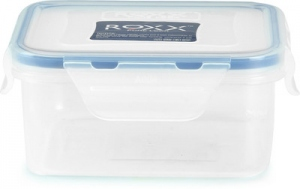 ROXX PURE LOCK SQUARE 1.3LTR