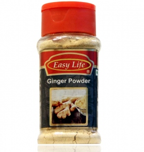 EASY LIFE GINGER POWDER 60G
