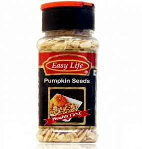 EASY LIFE PUMPKIN SEEDS 75G
