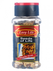 EASY LIFE SEEDS OF LIFE 75G