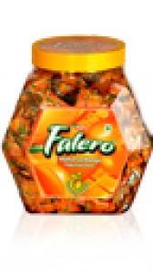 MAPRO FALERO DJANGO  MANGO JAR 581.4G