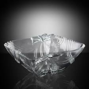 ROXX SLENDER BOWL 1PC SET