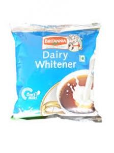 BRITANNIA DAIRY WHITENER 200G