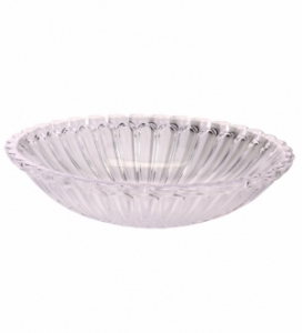 ROXX DIANA BOWL 2PCS