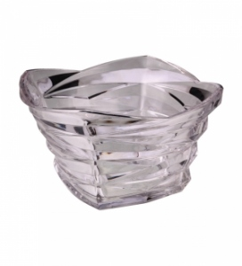ROXX CRESCENT BOWL 1PC