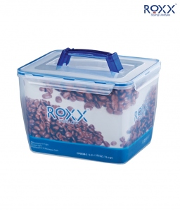 ROXX PURE LOCK RECTANGULAR 9.5L