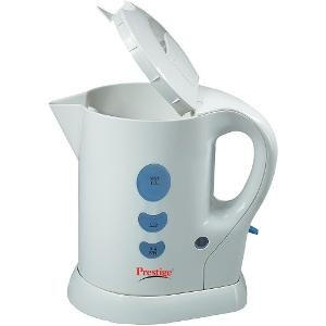 PRESTIGE ELECTRIC KETTLE PKPW 1.0 NO-41558