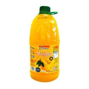 PESTA MANGGA MANGO FRUIT DRINK 2.25LTR